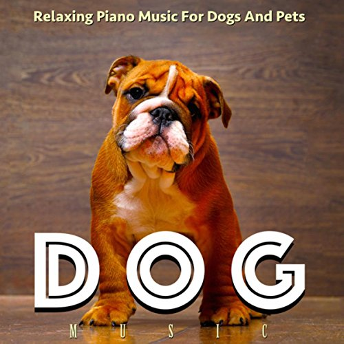 Music for Dogs (Crate Training)
