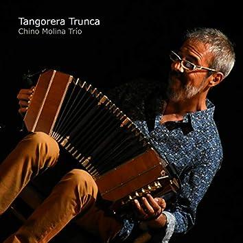 Tangorera Trunca