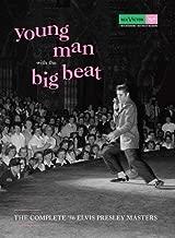 Mejor Young Man With The Big Beat de 2020 - Mejor valorados y revisados