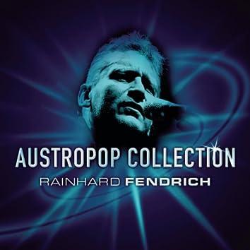 Austropop Collection - Rainhard Fendrich