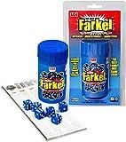 Classic Farkel Game