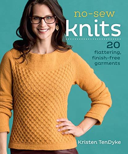 finish free knits - 2