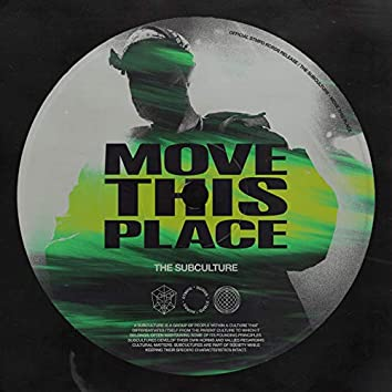 Move This Place