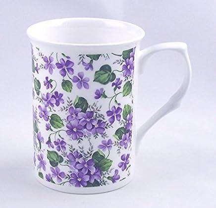 Amazon com: Wild China - Coffee Cups & Mugs / Cups, Mugs