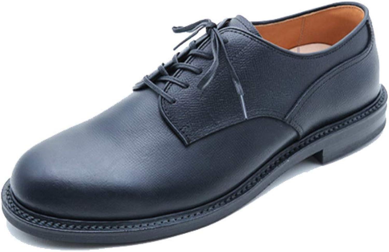 ZPEDY Die Lederschuhe Von Derby-Schuhen Für Männer Sind Günstig, Günstig, Günstig, Um Den Schuhen Von Business-Männern Zu Helfen B07M9398FX 5ce391