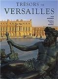 Trésors de Versailles