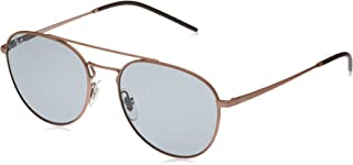 Ray-Ban Men's RB3589 Sunglasses