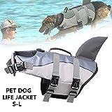 CABINA HOME Schwimmweste Hund Pet Schwimmweste Pet Floatation Schwimmweste Hundeschwimmweste