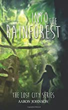 Best into the rainforest Reviews