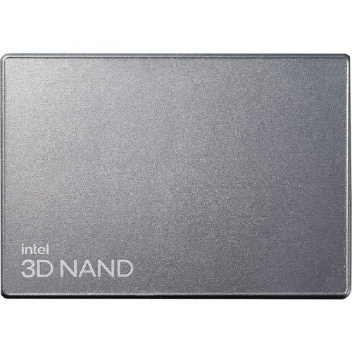 INTEL SSD D7-P5510 3.84 a 2.5p PCI-E