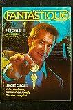 L'écran fantastique n° 71 * 1986 *...