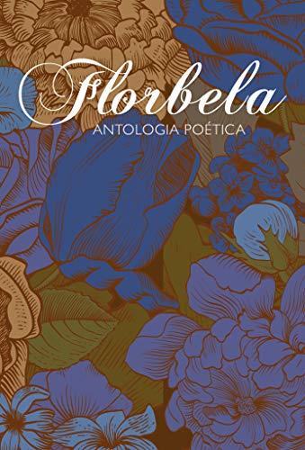 Antologia poética de Florbela Espanca