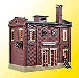 Vollmer 45618 Wheel Repair Shop Kit