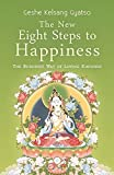 Gyatso, G: New Eight Steps to Happiness