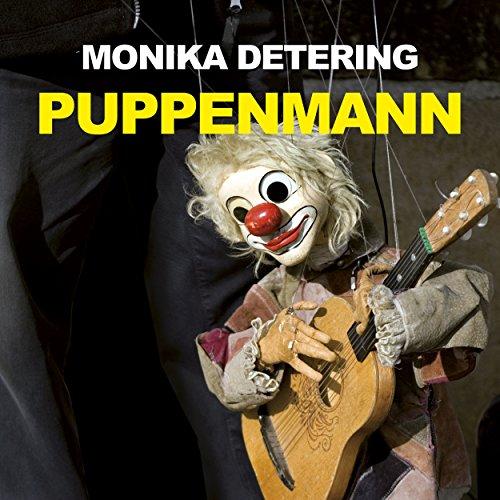 Puppenmann Titelbild