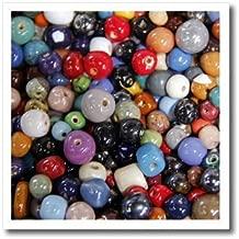 kazuri bead factory