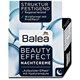Balea Beauty Effect Nachtcreme, 50 ml