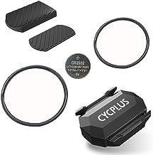 CYCPLUS Bluetooth/Ant+ trapfrequentiesensor en snelheidssensor