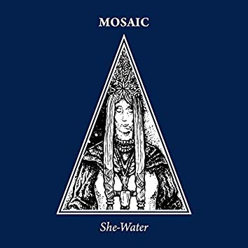 She-Water