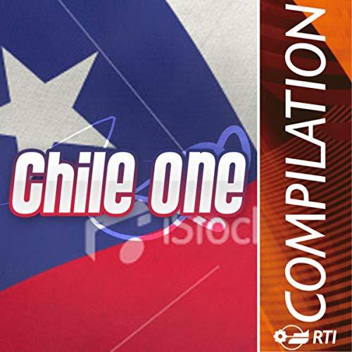 Chile one (Colonna sonora originale della serie TV)