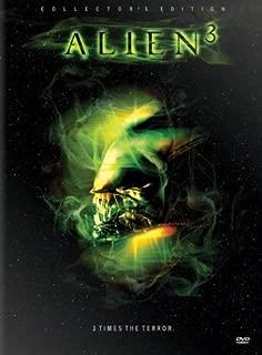 Alien Three
