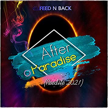 After Paradise (Reedite 2021)