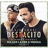 Vspgyf Drucke Luis Fonsi: Despacito Daddy Yankee Major