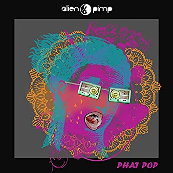 Phat Pop