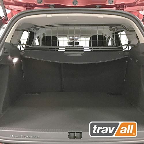 Travall Guard TDG1402 Grille Pare-Chien spécifique au véhicule