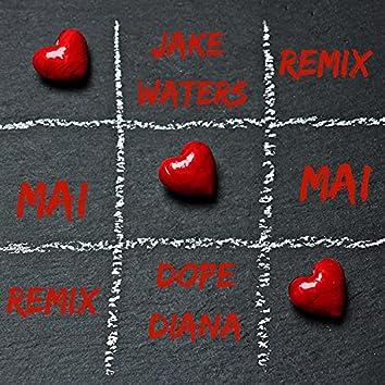 Mai (Remix)
