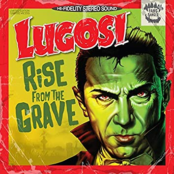 Rise from the Grave