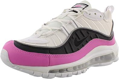 Nike Women's Air Max 98 SE Fashion Sneakers