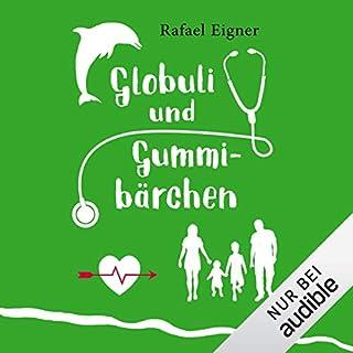 Globuli und Gummibärchen Titelbild