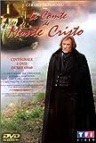 Le Comte de Monte Cristo : L'Intégrale