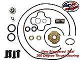 Turbo Lab America 7.3 Powerstroke Garrett GTP38,TP38 1994-2003 Turbo Rebuild Kit