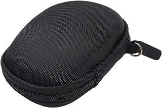 KKmoon كمبيوتر لاسلكي ماوس القضية السفر حمل تخزين حقيبة الغطاء الصلب واقية متوافق ل Logi-tech MX Anywhere 2S
