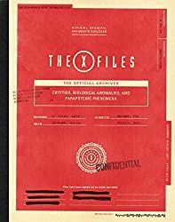 Gifts-that-Start-with-X-X-Files The Official Archives