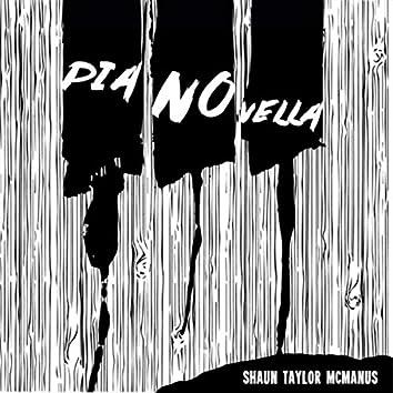 Piano Novella
