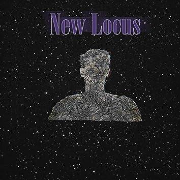New Locus