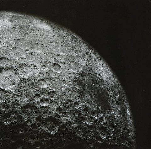 Full Moonの詳細を見る