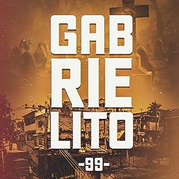 Gabrielito