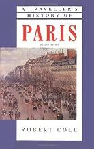 A Traveller's History of Paris