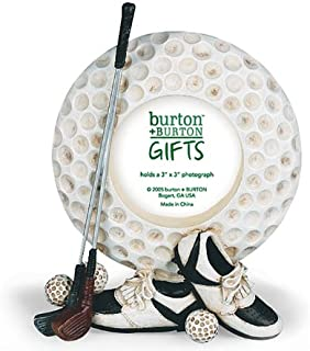 Best golf ball picture frame Reviews