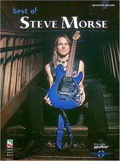 The Best of Steve Morse*