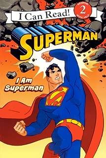 I Am Superman