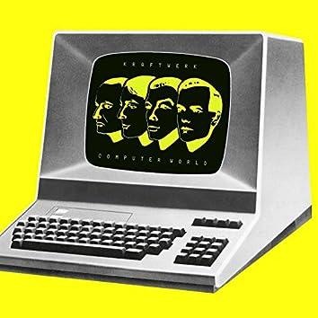 Computer World (2009 Remastered Version)
