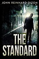 The Standard: Large Print Edition
