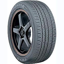 Toyo Proxes 4 Plus 22535ZR20XL 90W Tire 254440