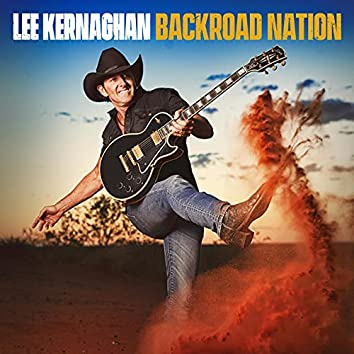 Backroad Nation
