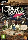 Jolly Rover [Importación italiana]